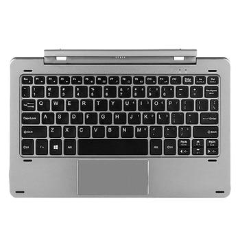 Docking Keyboard /Magnetic Keyboard for CHUWI Hi10x 10.1 Inch Tablet PC