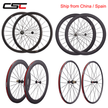 Super Light R13 Ceramic Carbon Bicycle Wheelset 24 38 50 60 88mm Clincher Tubular Tubeless Road Bike Wheels AS511SB FS522SB Hub