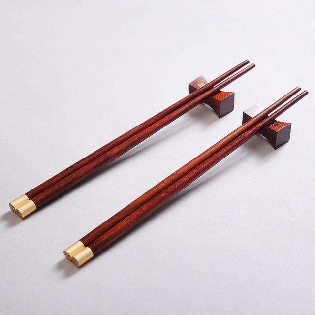 Купить 5/10/20 pairshigh end boutique суши в японском стиле набор из картинки цена