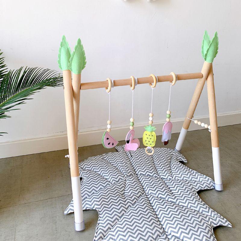 rack de fitness do bebe bercario anel 04