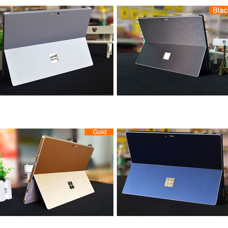Protective Film For Microsoft Surface Go 10
