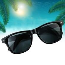Новые поляризованные очки для рыбалки для мужчин и женщин рыболовные очки Кемпинг Туризм Вождение велосипед очки спортивные велосипедные очки