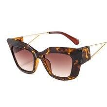 JH1924 старинные мода солнцезащитные очки женщин роскошный дизайн очки классические солнечные очки UV400 мужчины солнцезащитные очки lentes-де-Сол хомбре/Мухер