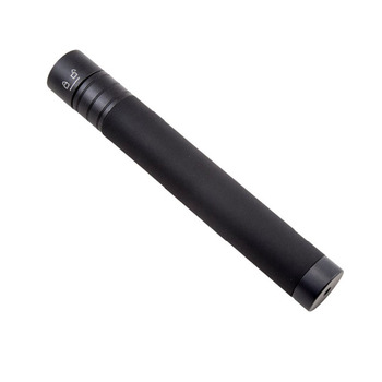 цена на Handheld Verstelbare Extension Pole voor for G4/G4S/G4 Plus/G4 Pro SPG SPG live WG2 VIMBLE 2 3 Axis Gimbal Stabilizer
