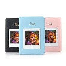 Photo-Album Film-Paper Sp-3-Printer Sq20-Camera Fujifilm Instax Square Wall-Album/stickers
