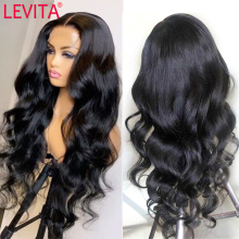 wholesale body wave lace front 4x4 lace closure wig frontal wig lace front Human Hair Wigs for black women Brazilian hair wigs