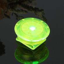Clip-Light Waterproof for Helmet Backpack Pet-Shoes Chest-Lamp Led Cycling Running-Bike