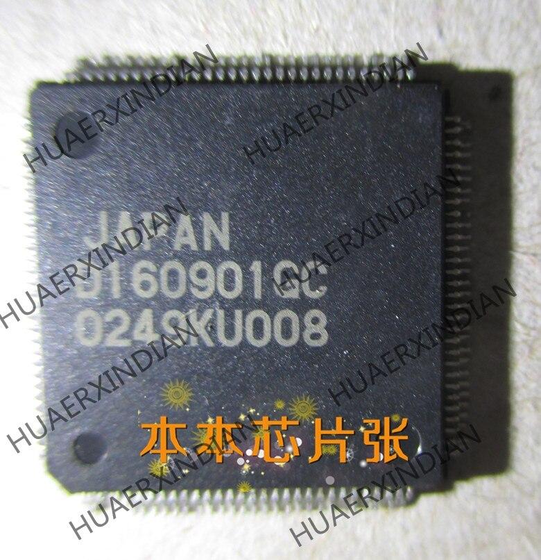 Новый D160901GC15 высокое качество в наличии