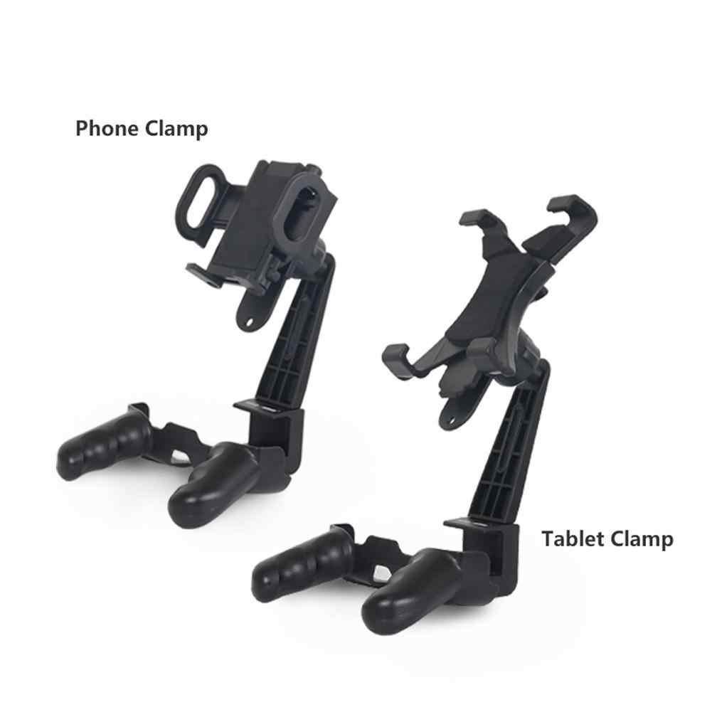 Suporte para controle de drone, suporte para diy para celular e tablet, clipe de suporte para dji mavic mini 2 empresas pro air