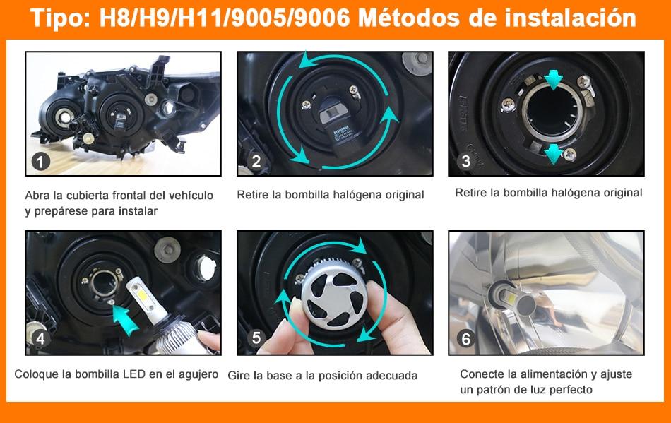 s2plus(西班牙语)_11