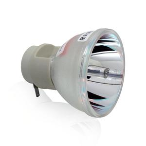 Image 4 - Оригинал 5J. JG705.001 Лампа проектора для Benq MS531 MX532 MW533 MH534 TW533 P VIP 210/0. 8 E20.9