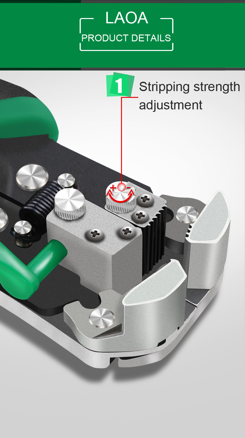 home improvement : 46mm Cylinder Piston Air Filter Kit For Husqvarna 51 55 Rancher Chainsaw 503 60 91-71 w Fuel Hose Decompression valve