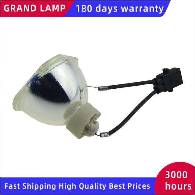 EX3220 EX5220 EX5230 EB 945 EB 955W EB 965 EB 98 EB S17 EB S18 EB SXW03 Projector Lamp V13H010L78 ELPLP78 For EPSON Projectors