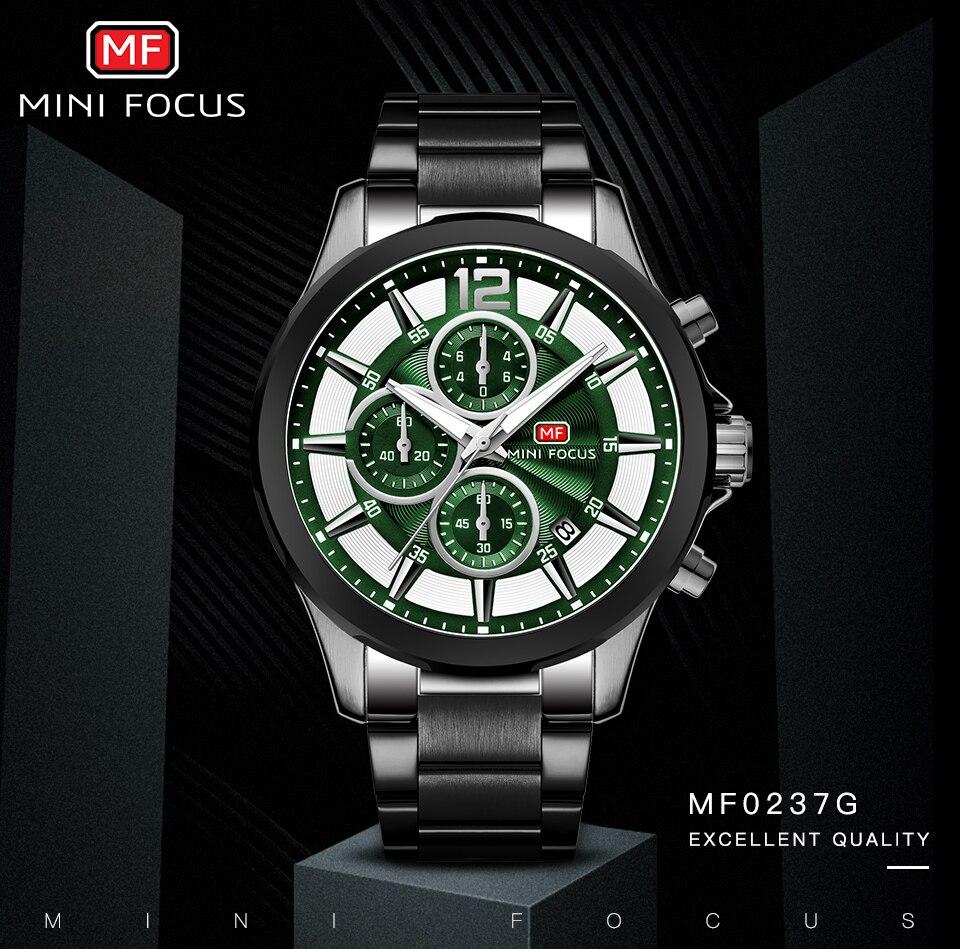 MF0237G_01
