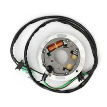 Areyourshop generador de Magneto para Motor de patinete Yamaha SJ650, SJ700, VX700, WR650, WB760, WR650, bobina de estator, 6M6 85560 00