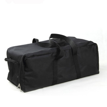 Super Large Travel Bag Large Hiking Big Bag Camping Large Bag Packing Cubes Mountaineer Travelling Bags Hand Luggage Organizer