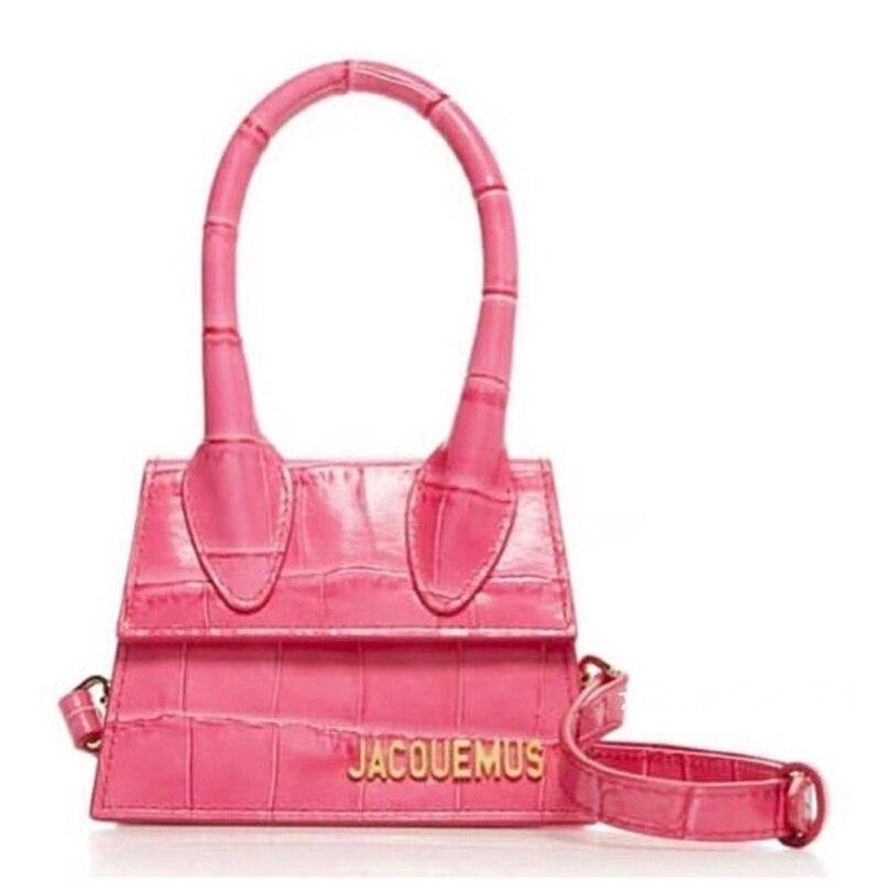 Alligator Totes Split cuir sacs pour femmes 2019 dames sacs à main sac d'été de luxe sac Designer sacs célèbre marque sac à main embrayage