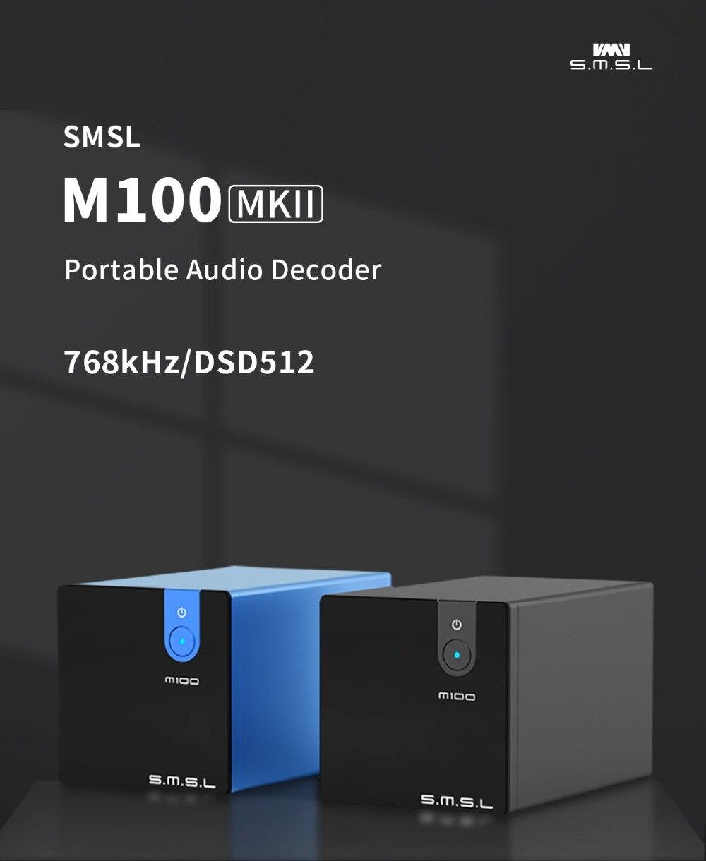 m100详情_01
