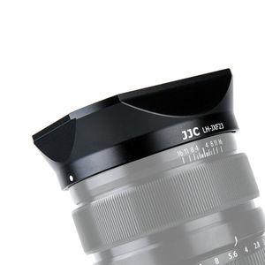 Image 5 - Camera Lens Hood for Fujifilm FUJINON LENS XF 23mm F1.4 R / XF 56mm F1.2 R APD X T3 X T2 X T1 X T30 X T20 X T10 X H1 X PRO 2 1