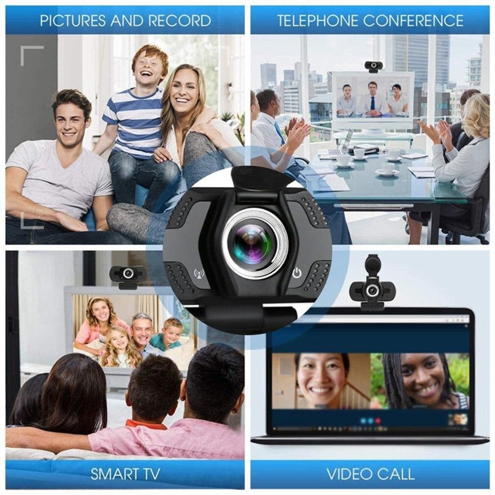 camera para lives celebridades com capa lentes drive sem mandril 02