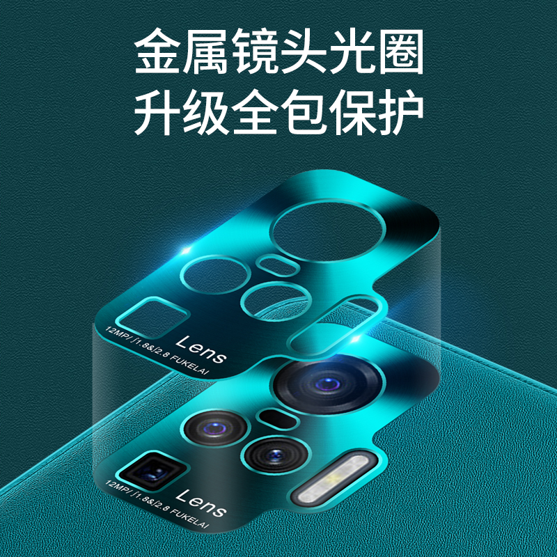 Case for Xiaomi Mi 10 Ultra Vegan Leather Hard Cover Phone Case for Xiaomi Mi10 Ultra Pro Mi 10 Lite Metal Len Protection Cases
