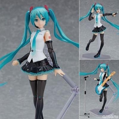 anime-figma-394-font-b-hatsune-b-font-miku-v4x-singing-version-pvc-action-figure-model-toys15cm
