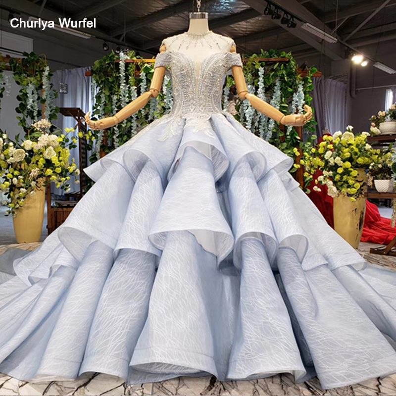 HTL937 Long Evening Dresses Plus Size Off Shoulder Sweetheart Bead Chain Formal Dress Evening Gown Women Robe De Soirée élégante