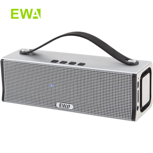 EWA D560 Bluetooth dj speakers