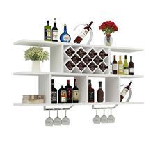 Wine-Cabinet Mueble-Shelf Gabinete-Storage Furniture-Bar La-Casa-Display Desk Da Commercial