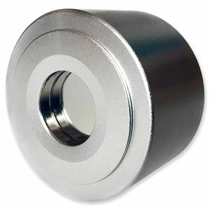 Image 2 - Universal Strong magnetic detacher 15000GS Eas hard  tag remover magnet 30pcs/lot