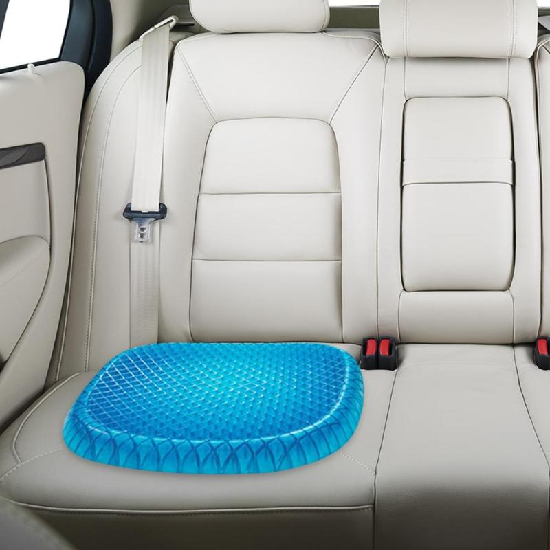 Cushion Honeycomb Comfortable Cool Flexible And Sofa Home Ventilation Bedroom Refreshing