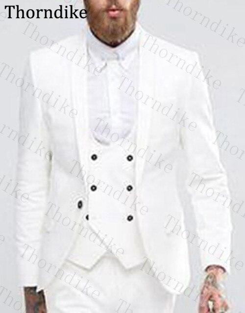Handsome-One-Button-Groomsmen-Shawl-Lapel-Groom-Tuxedos-Men-Suits-Wedding-Prom-Best-Man-Blazer-Jacket.jpg_640x640