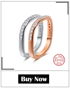 H49ec5409b368429a841f928918c12143M ORSA JEWELS 100% Real 925 Sterling Silver Rings For Women Men Engagement & Wedding Band AAA CZ Trendy Party Jewelry SR48