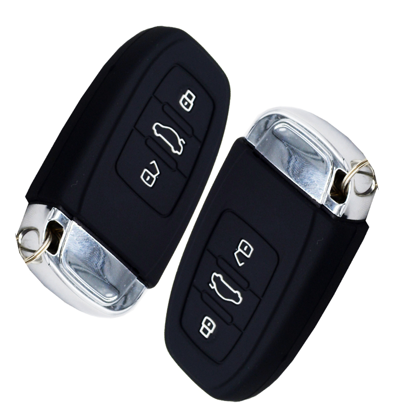 cardot pke passive keyless entry system remote start push start stop button auto remote car alarm