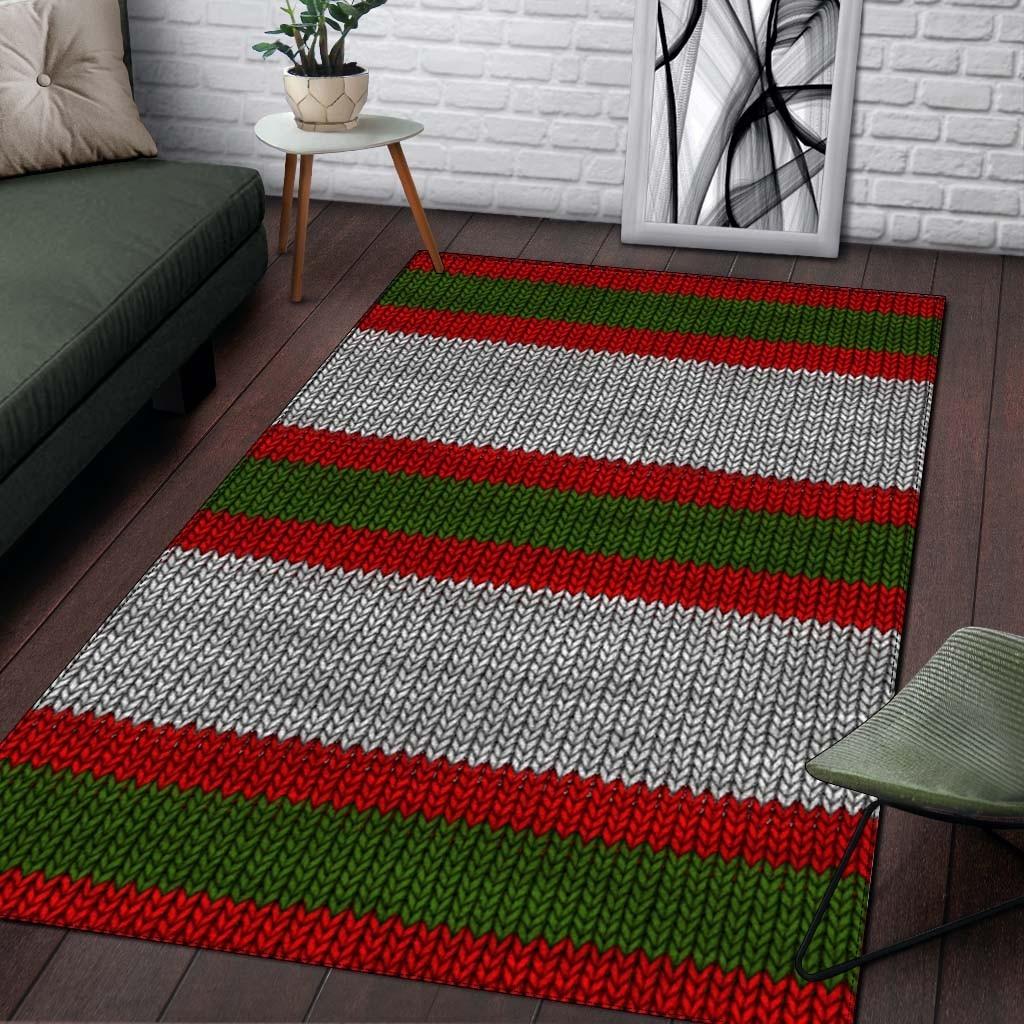 Simple Soft Rug Gift Living Roomo Ne