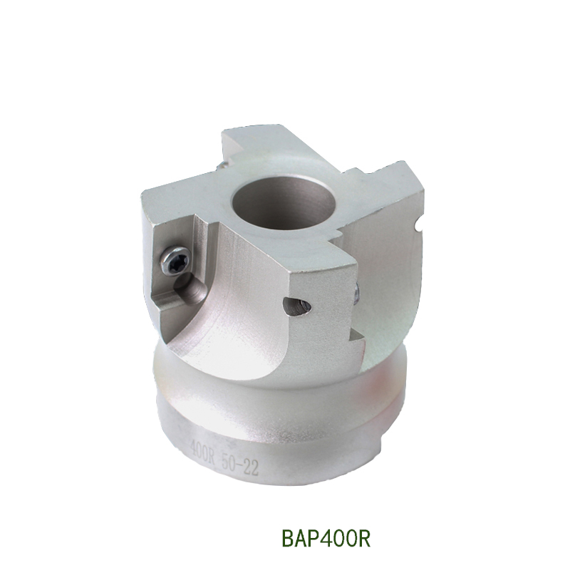 1pc BAP400R BAP300R EMR5R EMRW6R KM12 RAP300R 40 50 22 4T 5T 6T Milling Holder For Milling Cutter Machine
