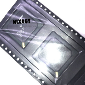 Image 1 - 10 قطعة ~ 50 قطعة/الوحدة juego رقاقة دي reemplazo X850744 004 X850744 بغا 100% جودة عالية