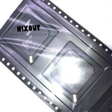 10 pièces ~ 50 pièces/lot juego puce de reemplazo X850744 004 X850744 BGA 100% haute qualité