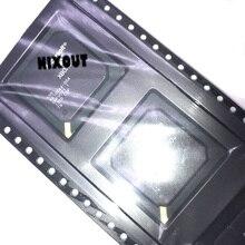 10PCS~50PCS/LOT juego chip de reemplazo X850744 004 X850744 BGA 100% high quality