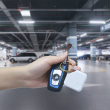 Мобильный телефон анти потерянный трекер bluetooth smart key