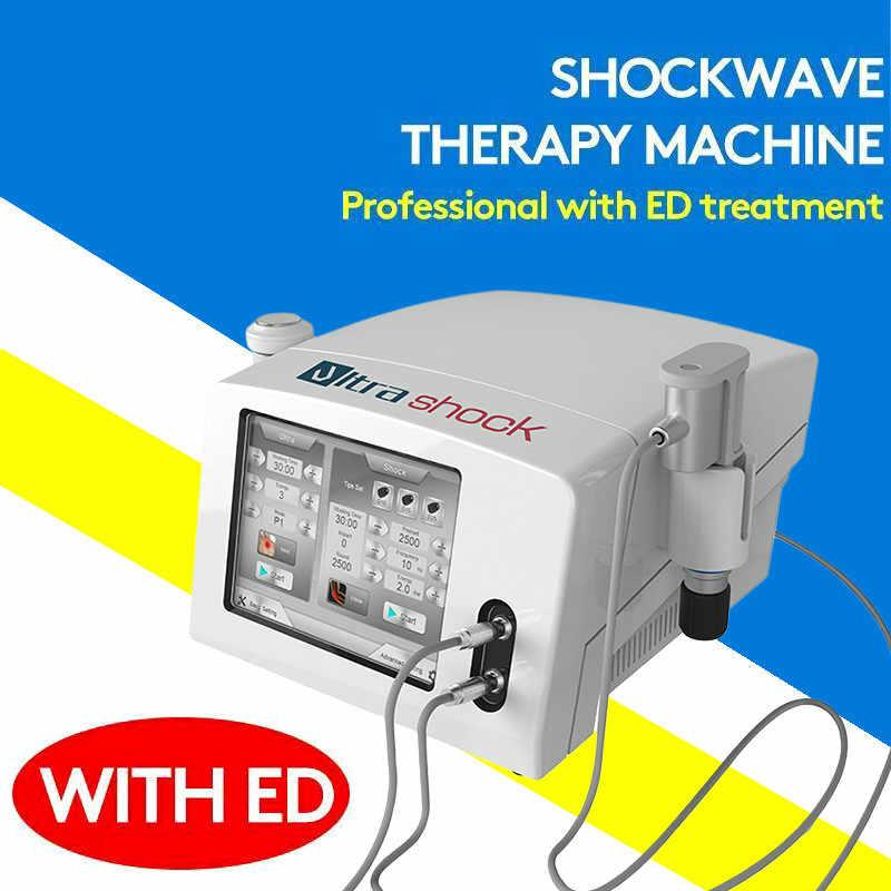 electrostimulator pentru erectie cum să aduci un bărbat la o erecție rapid