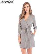 Sleepskirt chunxia nouveau style ouvre la poitrine en soie de soie de femmes Européennes et Américaines robe Mo Daire soie sex-appeal