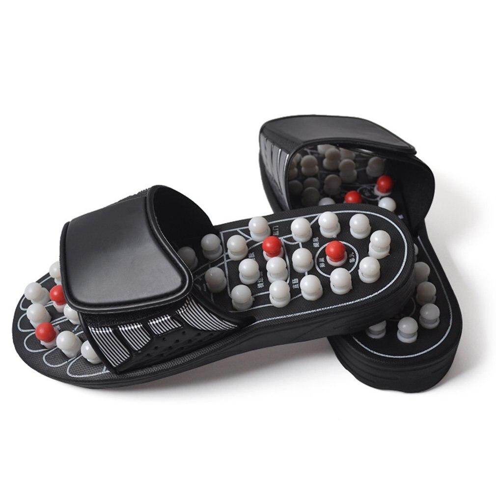 chinelos de massagem acupressao eva calcado 01