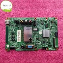 Good test working main board for Samsung HG48AC460KJ BN41-02228A BN41-02228 HG40NC460KF HG40EC460KW HG48EC460KW motherboard