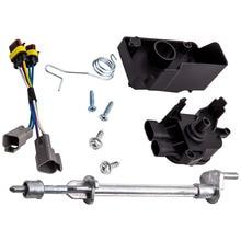 102101101 MCOR 4 Conversion Kit For 48 Volt Golf Cart Models For Club Car DS