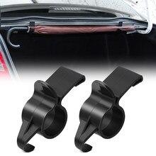 2 шт. держатель зонта, зажимы, крючки, крючок для полотенец для McLaren Mack Seat UD Trucks Vauxhall Ashok Leyland 675LT 570GT