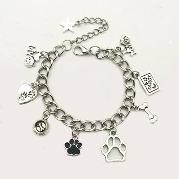 Dog Love Bracelet 5