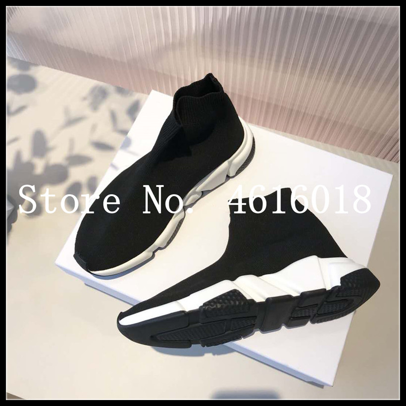 trainers sneakers sock shoes brand