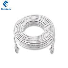 Сетевой ethernet кабель cat5 lan rj45 cat 5 маршрутизатор Интернет