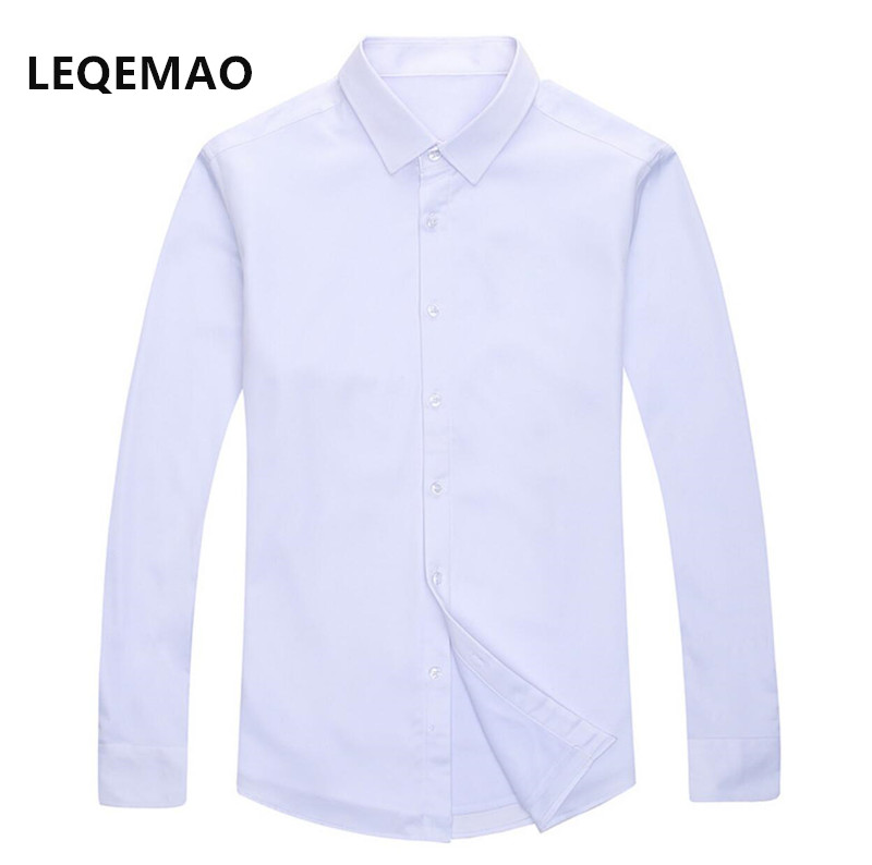 2019 NEW Summer Short-sleeved Shirt Male Korean Version  Self-cultivation Handsome Trend Young Men's Plaid Shirt T-N117